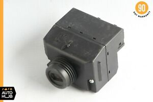 03-09 Mercedes W203 C230 C320 CLK320 Ignition Switch Module 2095452308 OEM