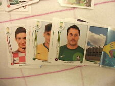 """"""" FIFA World CUP Brasil 2014 """""""