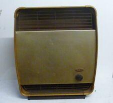 Vintage BELLING ZEPHYR Nº 851 Electric Fire