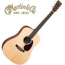 Martin DX1AE Westerngitarre massive Sitka Fichtendecke DX1-AE