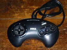 Sega Megadrive Joypad