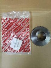 SCM Pinion Gear, 0333702014F(Woodworking Machinery)