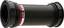 Race Face Cinch 30 Bottom Bracket Bb92 (41mm) 30mm Spindle BB19BB9230