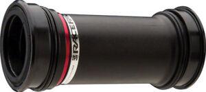 NEW Race Face Cinch 30 Bottom Bracket, BB92 (41mm) 30mm Spindle BB19BB9230