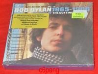 The Bootleg Series, Vol. 12: The Cutting Edge 1965-1966 by Bob Dylan 2CD Hot