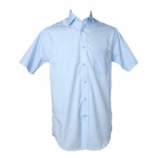 Long Formal Shirts 42 in. Chest for Men