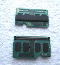 Sony VAIO VPCZ2 PCG-41311M RAM Memory Module Stick 1-884-670-11