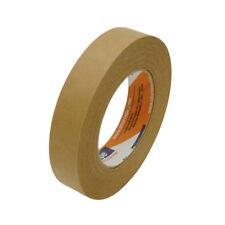 Shurtape Fp 96 General Purpose Kraft Packaging Tape 1 In X 60 Yds Kraft