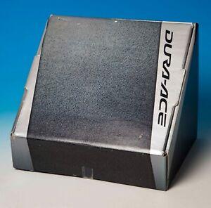 Shimano Dura-Ace FC-7900 10s crankset 175mm 52/39  NEW IN BOX guarnitura NOS