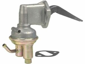 Fuel Pump For 1976-1983 Jeep Wagoneer 1978 1977 1979 1980 1981 1982 R839QM