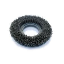 """Nilfisk Brush Union Mix14""""  -  56505806"""
