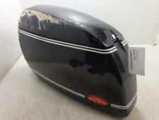 Moto Guzzi California Vintage 1100 LEFT SADDLEBAG SUITCASE