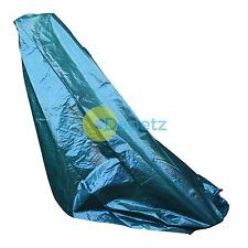 Tondeuse à gazon pluie Weather Housse Tondeuse À Gazon Heavy Duty Water Proof