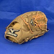 "Mizuno Global Elite Baseball Glove GGE5 11.75"""