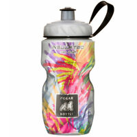 Polar Bottle Sport Insulated 12 oz Water Bottle - Starburst