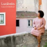 LUCIBELA: LACO UMBILICAL :CD: