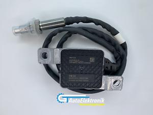 ORIGINAL VW NOx-Sensor  80A907807L