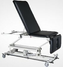 New Armedica Am-Ba350 Hi-Lo Adjustable Treatment Table