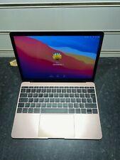 Macbook 2017 (512GB, Intel I5 2017, 8GB)