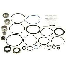 Edelmann 8539 Steering Gear Rebuild Kit