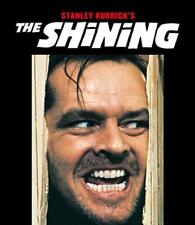 THE SHINING [WB COLLECTION] [Blu-ray]