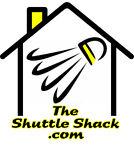 TheShuttleShack