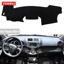 For Toyota RAV-4 2009-121 Dashboard Cover Non slip Dash Mat Sun Shade Carpet Pad