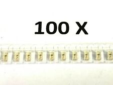 Infrarot-Sendediode, IR11-21C/TR8, 940nm, 20mA-65mA, 1206, bis 130mW,  100 Stück
