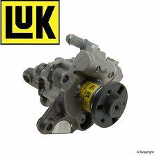 BMW N54 N55 Turbo 6-Cyl 135i 335i Power Steering Pump 135bar Luk OEM 902579