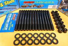 ARP 202-4207 For Nissan Skyline GTR RB26DETT Head Stud Kit R32 R33 R34 12 mm