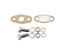 Blocking Plate for Egr Valve Style Cylinder Heads Gy6 50cc 150cc Mopeds Scooters
