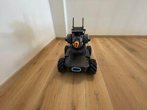 DJI RoboMaster S1 Educational Robot, shipping from EUROPE