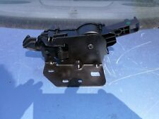 GENUINE VAUXHALL TIGRA ROOF SIDE LOCK CATCH (FITS EITHER SIDE)