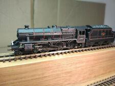 Graham Farish N Gauge 1805 5MT 44911 BR Black