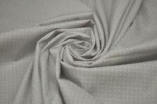 Knitterfrei Handarbeitsstoffe mit geometrischem Muster für Kostüme