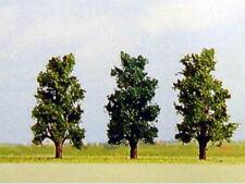 Busch 6919 3 Buchen 5 cm Baum Bäume Buche Z Neu