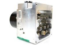 NEW ACDelco ABS Pump Modulator Valve 20812606 Chevy Malibu Pontiac G6 2010-2012