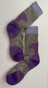 smartwool women socks, size L 9-11