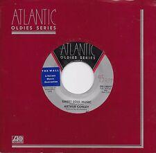 ARTHUR CONLEY  Sweet Soul Music / Funky Street 45
