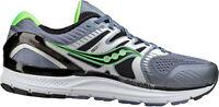 Saucony Redeemer ISO 2 Laufschuhe Gr. 42 Sport Fitnessschuhe Turnschuhe Sneaker