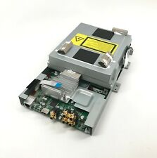 InstrumentalParts Brand New Denon AVR991 HDMI PCB OEM 8U6331006200S