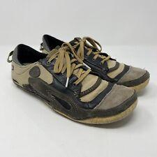 CUSHE Boutique Sneak Men's Fashion Sneakers Casual Black Shoes Size 9