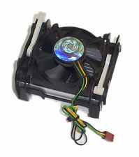 Intel Ball Bearing 12V CPU Fans & Heatsinks