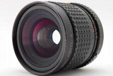 【B- Good】 SMC PENTAX-A 645 45mm f/2.8 MF Lens for 645N II From JAPAN R3307