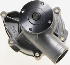 Engine Water Pump-Water Pump (Standard) Gates 41035