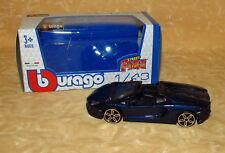 Merchandising Bburago - Auto Street Fire 1 43 (assortimento) 4893993007936