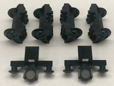 Connector Sealed Magnets 4022 2920 91994 Magnetic Coupling LEGO Train Buffer