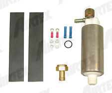 Electric Fuel Pump fits 1983-1991 Subaru XT GL GL-10  AIRTEX AUTOMOTIVE DIVISION