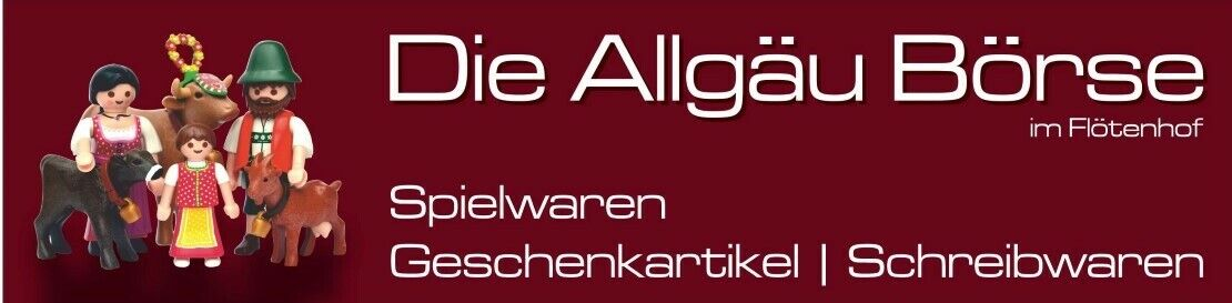 die-allgaeu-boerse-shop