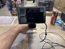 Brand New Owlcam - 4G Lte Smart Dash Cam - Black (Owlcam 3 725-100 Camera)